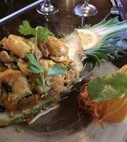 9 Thai Sushi