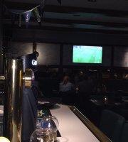Limerick Pub & Restaurant