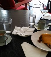 Cafe Belmonte