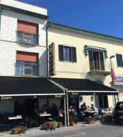 Zenit Cafe