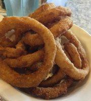 Schloegel's Bay View Restaurant