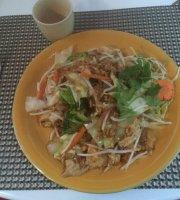 Chandara House Authentic Thai Cuisine