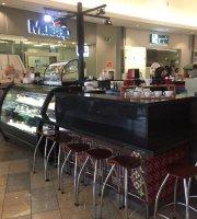 Oh! Cafe