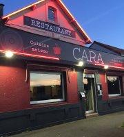 Restaurant Cara