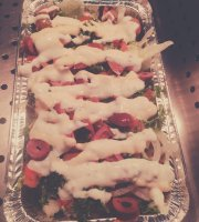 Kebab Rehab