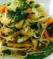 Nui's Thai Restaurant