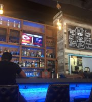 Tacocraft Taqueria & Tequila Bar