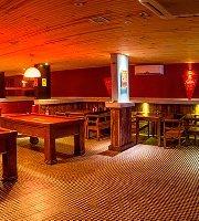 Poize Bar E Restaurante