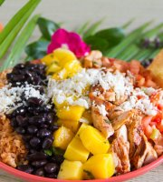 Maui Tacos Waikiki