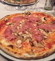 Altro Parma