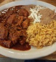 Durango Restaurant