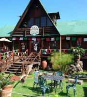 Restaurante Cabana Alegre