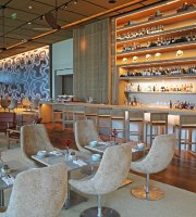 Canto Gastro & Lounge