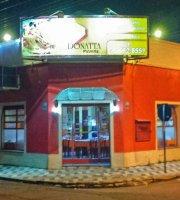 Donatta Pizzeria