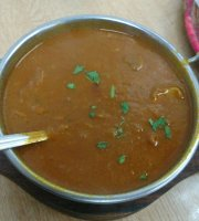 Punjab Grill Restaurant & Takeaway