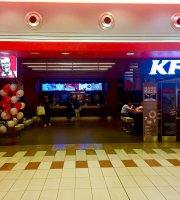 KFC (Chieti)