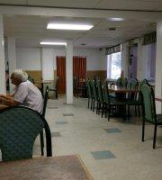 Old 41 Diner
