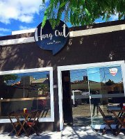 Hang Out Coffee SPOT