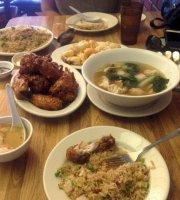 Heung Yuen Restaurant