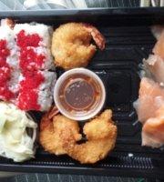 Sushi et Cie
