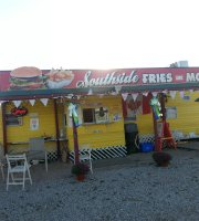 Southside Fries