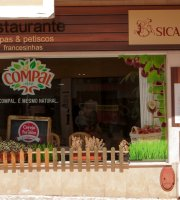 Restaurante XIC