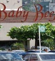Churrascaria Baby Beff Barra