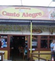 Restaurante Canto Alegre