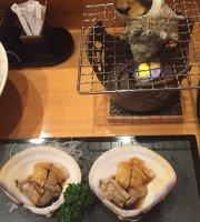 Wadokoro Sushi Mutsuki