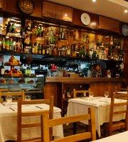 O Churrasco Restaurante