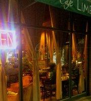 Cafe Limelight