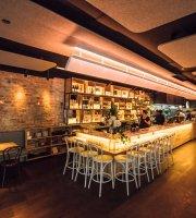 The 10 Best Restaurants Near Bistro Moncur Woollahra