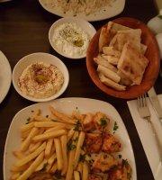 Istanbul Meze & Grill Restaurant