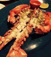 Red Lobster Kawaguchi