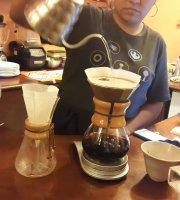 Kishe Cafe & Te