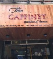 The Caffinet