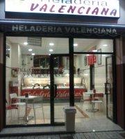 Heladeria Valenciana