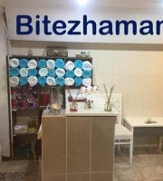 Hammams & Turkish Baths