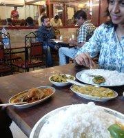 Radhuni Restaurant