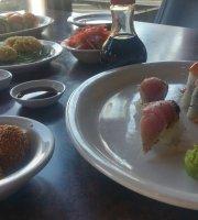 503 Sushi