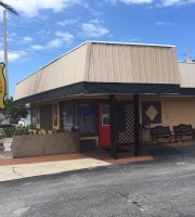 Webbers Steak House