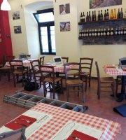 Borgo del Panigaccio L'Enrichetta di Podenzana