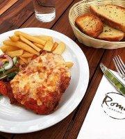 Roma Cucina