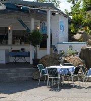 Taverne Sokrates