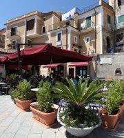 Bar La Pizzetta al borgo