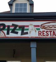 D & T Pizza Restaurant