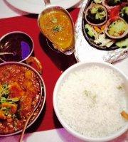 Mahajara Indisches Restaurant