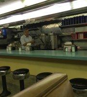 Seaford Eagle Diner
