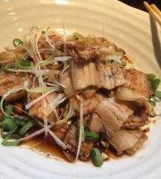 Taiwan Cuisine Kohaku