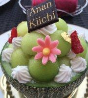 Kiichi Anan